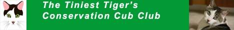 www.conservationcubclub.com