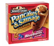 Jimmy-Dean-Pancakes-Sausage-Blueberry
